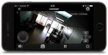 Скачать программу видеонаблюдения на андроид скачать приложения whatsapp для компьютера