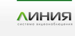 лого Devline