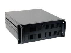 Линия Effio Hybrid IP-U4