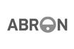 Abron